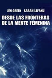 descargar epub Desde las fronteras de la mente femenina – Autor Vari@s autores gratis