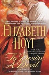 descargar epub Desear a un demonio – Autor Elizabeth Hoyt