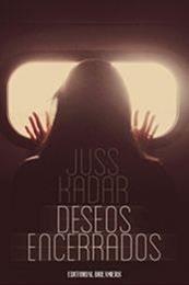 descargar epub Deseos encerrados – Autor Juss Kadar