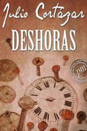 descargar epub Deshoras – Autor Julio Cortázar