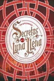 descargar epub Despedidas – Autor Iria G. Parente;Selene M. Pascual