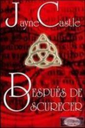 descargar epub Después de oscurecer – Autor Jayne Castle
