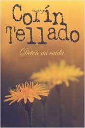 descargar epub Detén mi caída – Autor Corín Tellado