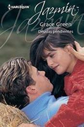 descargar epub Deudas pendientes – Autor Grace Green gratis