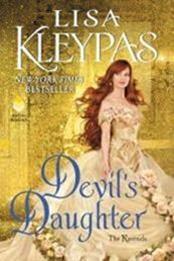 descargar epub Devil s daughter – Autor Lisa Kleypas gratis