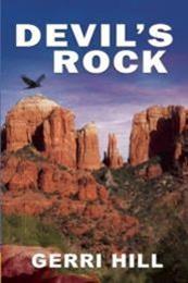 descargar epub Devils Rock – Autor Gerri Hill