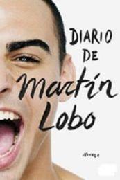 descargar epub Diario de Martín Lobo – Autor Martín Lobo