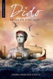 descargar epub Dido. Reina de Cartago – Autor Isabel Barceló Chico