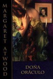 descargar epub Doña Oráculo – Autor Margaret Atwood gratis