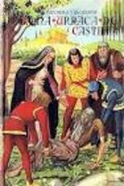descargar epub Doña Urraca de Castilla – Autor Francisco Navarro Villoslada gratis