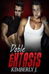 descargar epub Doble éxtasis – Autor Kimberly J.