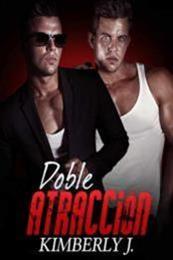 descargar epub Doble atracción – Autor Kimberly J.