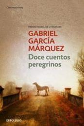 descargar epub Doce cuentos peregrinos – Autor Gabriel García Márquez gratis