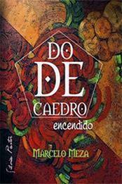 descargar epub Dodecaedro encendido – Autor Marcelo Meza