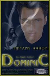 descargar epub Dominic – Autor Tiffany Aaron