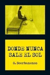 descargar epub Donde nunca sale el sol – Autor Giorgio Scerbanenco gratis