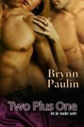 descargar epub Dos más uno – Autor Brynn Paulin