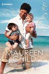 descargar epub Dos pequeños secretos – Autor Maureen Child