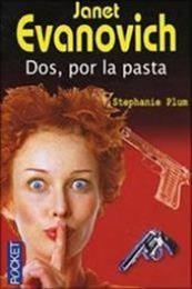 descargar epub Dos, por la pasta – Autor Janet Evanovich gratis