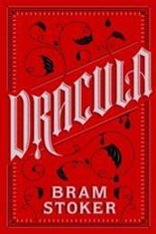 descargar epub Drácula – Autor Bram Stoker