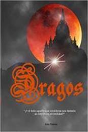 descargar epub Dragos – Autor Ana Traves