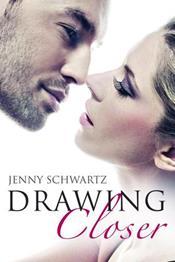 descargar epub Drawing closer – Autor Jenny Schwartz
