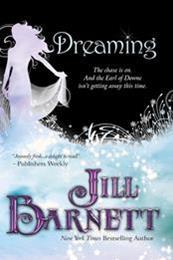 descargar epub Dreaming – Autor Jill Barnett