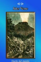 descargar epub Dueño del mundo – Autor Julio Verne