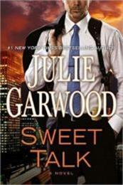 descargar epub Dulce charla – Autor Julie Garwood gratis