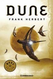 descargar epub Dune – Autor Frank Herbert gratis