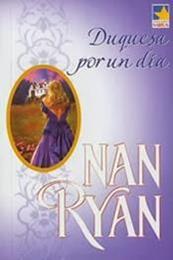 descargar epub Duquesa por un día – Autor Nan Ryan
