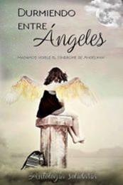 descargar epub Durmiendo entre ángeles – Autor Vari@s autores gratis