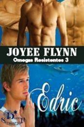 descargar epub Edric – Autor Joyee Flynn gratis