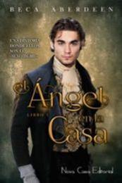 descargar epub El ángel de la casa – Autor Beca Aberdeen