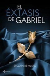 descargar epub El éxtasis de Gabriel – Autor Sylvain Reynard gratis