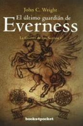descargar epub El último guardián de Everness – Autor John C. Wright