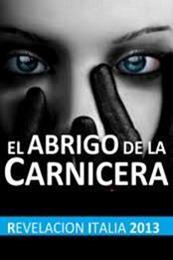 descargar epub El ABRIGO de la CARNICERA – Autor L.Ch. Lorenz