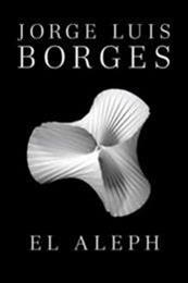 descargar epub El Aleph – Autor Jorge Luis Borges