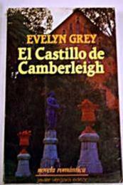 descargar epub El Castillo de Camberleigh – Autor Evelyn Grey