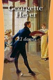 descargar epub El Dandi – Autor Georgette Heyer