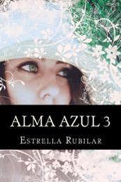 descargar epub El Fuego del Alma Roja – Autor Estrella Rubilar gratis