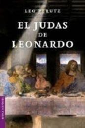 descargar epub El Judas De Leonardo – Autor Leo Perutz