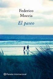 descargar epub El Paseo – Autor Federico Moccia gratis