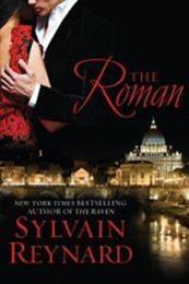 descargar epub El Romano – Autor Sylvain Reynard gratis