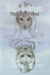 descargar epub El año del diluvio – Autor Margaret Atwood gratis