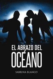 descargar epub El abrazo del océano – Autor Sabrina Blanco