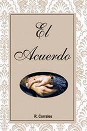 descargar epub El acuerdo – Autor R. Corrales