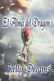descargar epub El alma del dragón – Autor Kelly Dreams