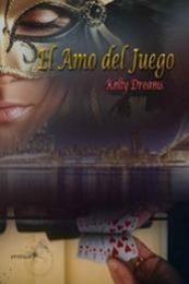 descargar epub El amo del juego – Autor Kelly Dreams gratis