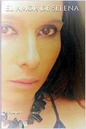 descargar epub El amor de Selena – Autor K. Spencer